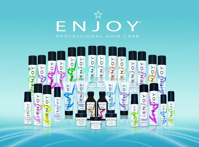 Enjoy Products